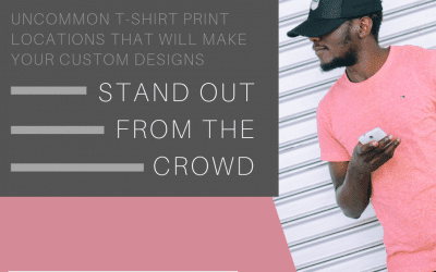 Custom t shirts that rock