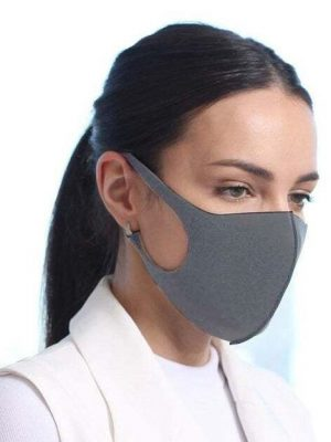 Unbranded Athletic Neoprene Masks For Sale
