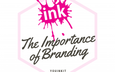 Why Branding is Important and How We Can Help you Get Noticed