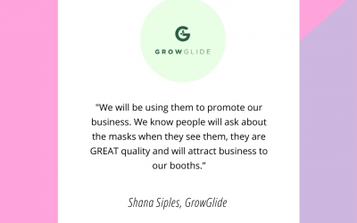 Customer Spotlight: GrowGlide