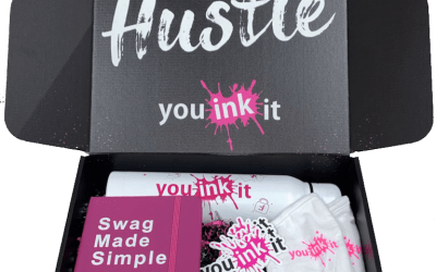 14 Stellar Swag Items to Boost Employee Morale